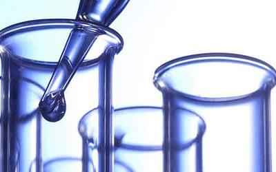 Osteopathie en wetenschap