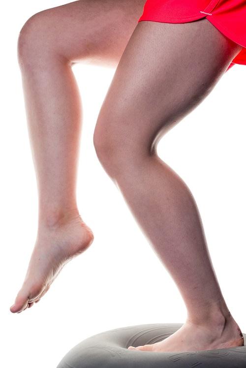 Wanneer osteopathie sporters